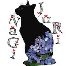 NaGi-JuRiのユーザーアイコン