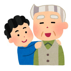 タマキのユーザーアイコン