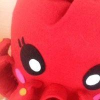 Shiba-chiのユーザーアイコン