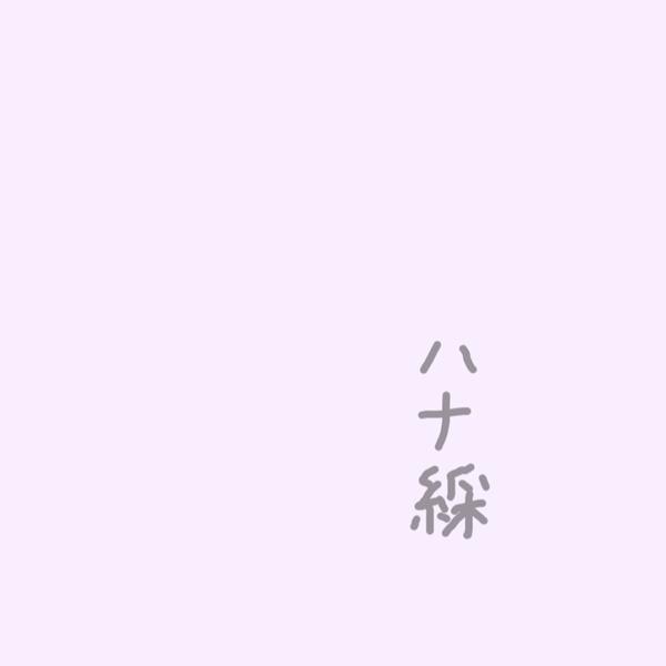 8727's user icon