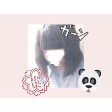#ゆりのユーザーアイコン