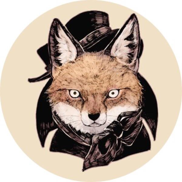 司's user icon
