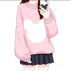 YUKI(^^♪のユーザーアイコン