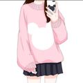 YUKI(^^♪