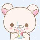 ちほりんのユーザーアイコン