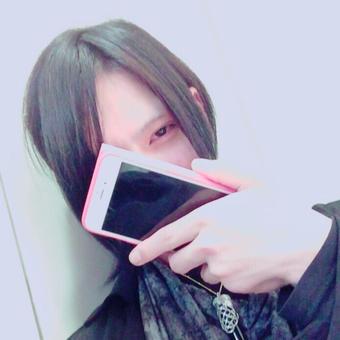 和田弥のユーザーアイコン