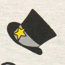 のもす's user icon