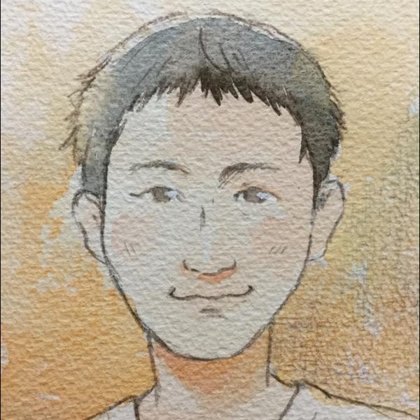 松本 大亮のユーザーアイコン