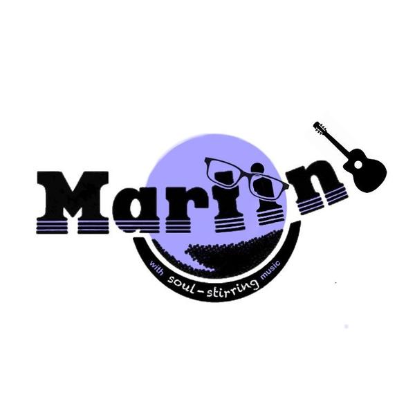 マーチンのユーザーアイコン
