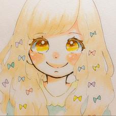 笑梨 / エミリータのユーザーアイコン