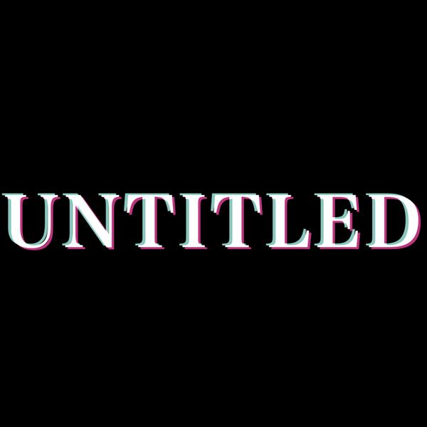 UNTITLEDのユーザーアイコン