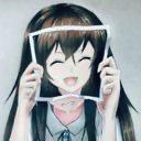 shinkunのユーザーアイコン