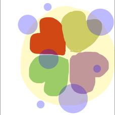 アイス(╹◡╹) (れんれも)'s user icon