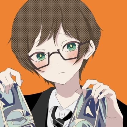 ゆえ🍷  シンデレラ's user icon