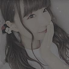ℳ ▽'s user icon
