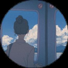 葵。のユーザーアイコン