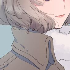ぱり(ぱるた)'s user icon
