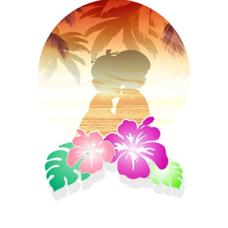 陽のあたる坂道 Do As Infinityの歌詞 音楽コラボアプリ Nana
