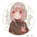 *✭紫音月💫*.゚のユーザーアイコン