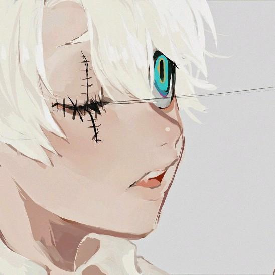 鈴木は××なうのユーザーアイコン