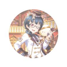 桜弥のユーザーアイコン