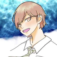 うめん's user icon