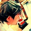 yosuke@ttのユーザーアイコン