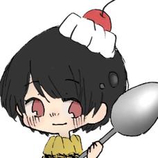 Kanameのユーザーアイコン