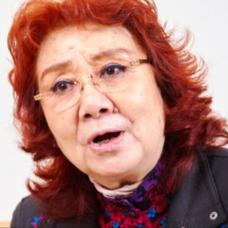 野沢雅子のユーザーアイコン