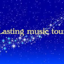 *Lasting music tour*-rebirth-のユーザーアイコン