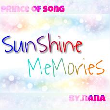 SunShine MeMoriesのユーザーアイコン