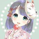 かや@声優志望's user icon