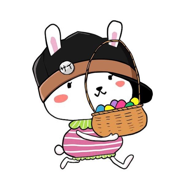 🥕温野菜🥕のユーザーアイコン