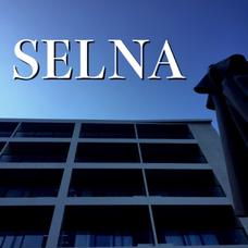 SELNAのユーザーアイコン