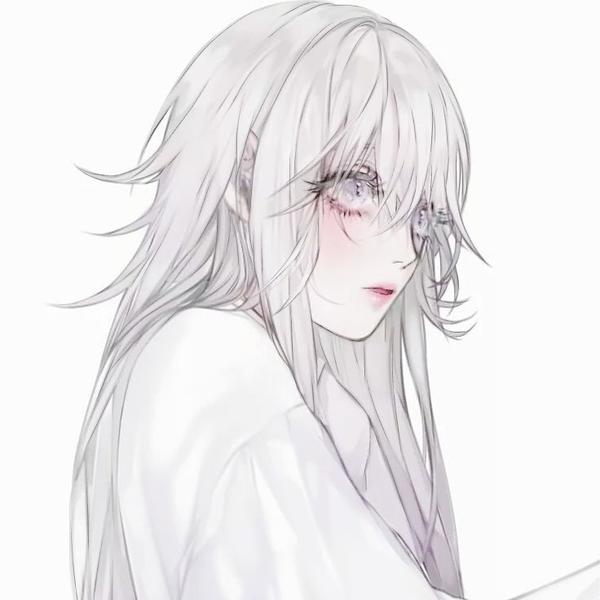 *Rin.(Zero)のユーザーアイコン