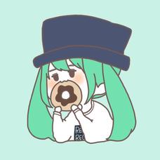 rarunoのユーザーアイコン