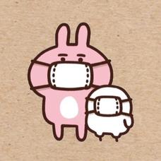 みやこ| ε:)ꔛ♡'s user icon