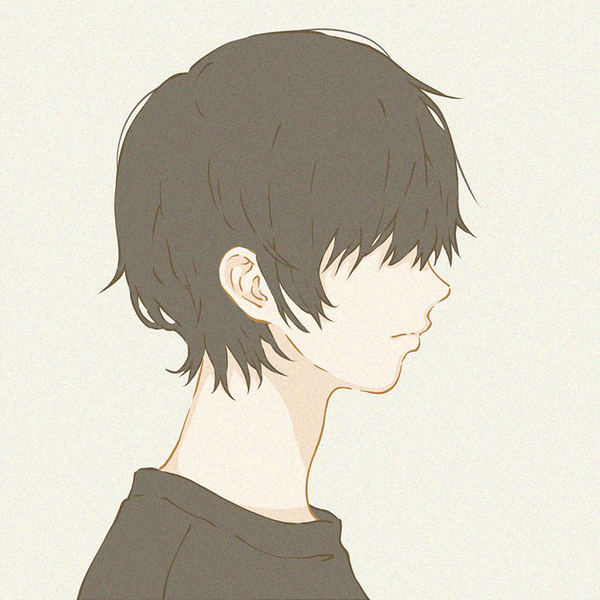 minminのユーザーアイコン