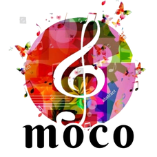 moco_Altoのユーザーアイコン