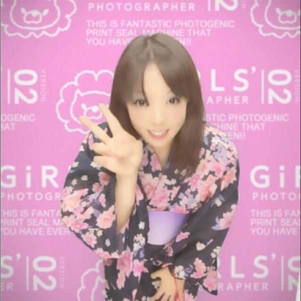 ★ゆきニャン♡沢山のコラボありがとう♡のユーザーアイコン