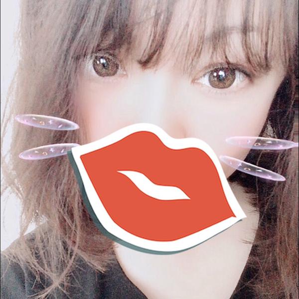 ★ゆきニャン♡コラボ好きさん大集合!笑★のユーザーアイコン