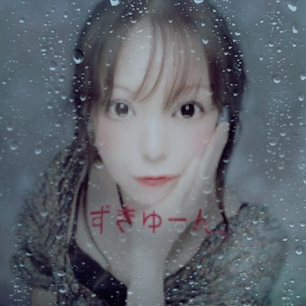 ★ゆきニャン♡コラボ好きさん大集合!笑★'s user icon