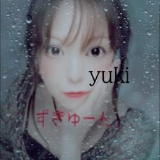 💓ゆきニャン🐱自由気ままにイキマス🎶💓's user icon