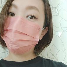 き む こ's user icon