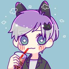 鉢猫。's user icon
