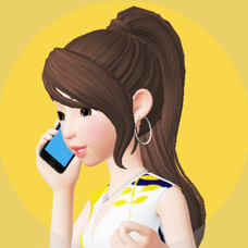 あゅ♡のユーザーアイコン
