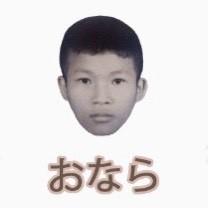 ふぇふぇのユーザーアイコン