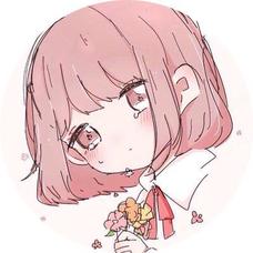 ぷぅ。@恋愛サーキュレーションのユーザーアイコン