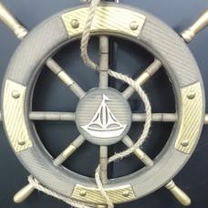 キャプテンのユーザーアイコン