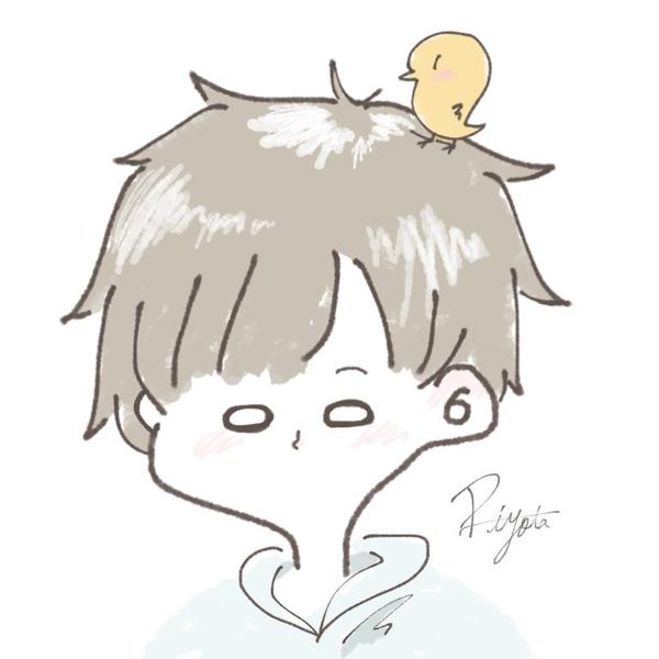ぴよ太(ぴよふとし)'s user icon